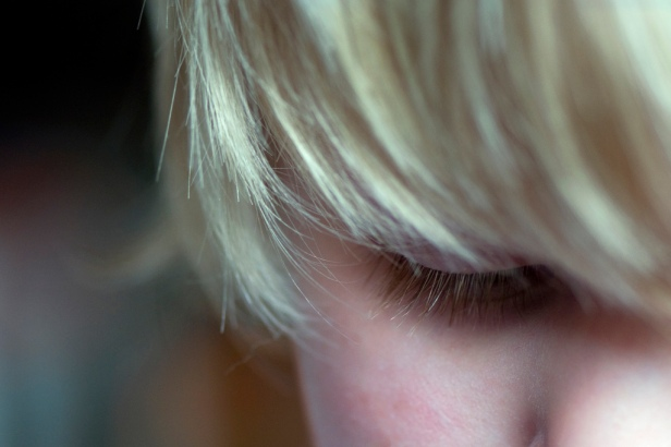 Foto: Maessive (https://www.flickr.com/photos/maessive/)